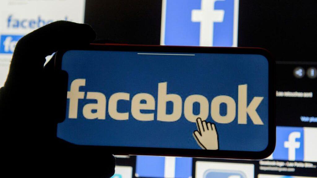 كيفية تأكيد هويتك باستخدام فيس بوك