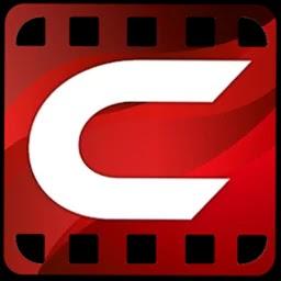 كيفية تحميل الأفلام من سينمانا للايفون 2021