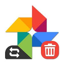كيفية استرجاع الصور من جوجل بكل سهولة